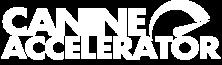 Canine Accelerator logo